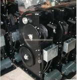 Venta de máquinas de Bowling Amf 82-90 XL utiliza equipos de bajo coste de bolos.