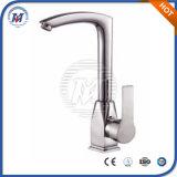 De Tapkraan van de badkuip, Manufactory, Fabriek, Certificaat, Flexibele Slang