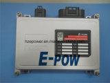 Sistema de gestión inteligente de la batería (BMS) para la batería de litio