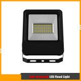 L'auto ha progettato la lampada di inondazione di 30W SMD LED con la garanzia 3years