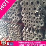 Богатая нержавеющая сталь Wiremesh высокого качества/сетка волнистой проволки (изготовление)