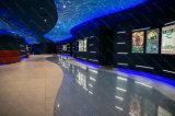 Caja de luz LED de iluminación de publicidad