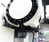Vmc700e - fresatrice di CNC del binario di guida di movimento lineare di 3 assi