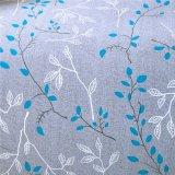 Latester Entwurf gedruckte Bettwäsche-Baumwollbettwäsche