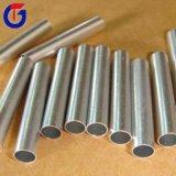2004, 2014, 2214, 2017, 2324, 2524, 2090 tubes d'alliage d'aluminium/pipe d'alliage