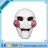 Polyresin Carving Flower Line atacado Halloween Skull