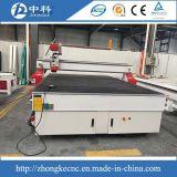 rebajadora CNC para madera de la máquina de grabado