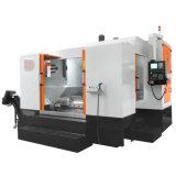 L-40p High Precision линейной направляющей горизонтали токарный станок с ЧПУ кровати от Regina