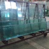 الصين صناعة [19مّ] [أولترا] واضحة يليّن زجاج