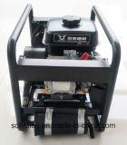 DC 디젤 발전기를 가동하는 유럽 대중적인 Eco-Friendly 2000W 24V 반동