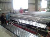 Corrugated гальванизированный лист горячего Gi плитки крыши металла/надувательства Африки стальной