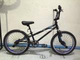 Freistil-Fahrrad, Freistil Biycle, BMX Fahrrad