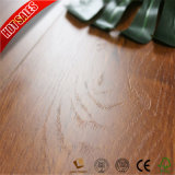 12мм эффект древесины ламинатный пол на немецком языке