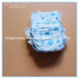 卸し売りファブリックによって使い捨て可能で眠いTraningは赤ん坊のおむつの赤ん坊のおむつが喘ぐ