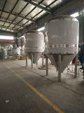 ステンレス鋼明るいビールタンクかBriteビールタンク500L/1000L/1500L/2000L