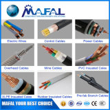 PVC Insulated Copper Conductor Single Core 25mm Electric Cable