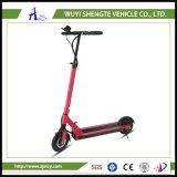 熱い販売法中国製2つの車輪都市電気自転車
