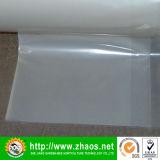 Película plástica do túnel do jardim de Mateial do PE para a agricultura