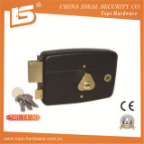 Security High Quality Door Rim Lock (540.14-AG)