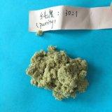 Mugwort chino Floss Golden Moxa Punk