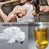 Testosterona sin procesar Phenylpropionate de los esteroides del Bodybuilding del 98% para la inyección