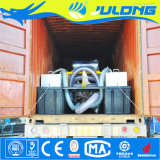 Julong 새로운 디자인 6 인치 소형 금 광업 흡입 준설선