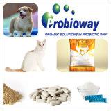 Hunde- Haustier Probiotics Lebensmittel-Dienstleistungszusatzstoff belastet lose Schemel-Entlastung
