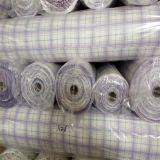 최고 가격 급료 주식에 의하여 인쇄되는 면 Flannel 직물 110cm/150cm
