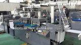 Wjmq-350b 두 배 역 Die-Cutting 기계