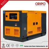 Oripo Generador Diesel Motor Cummins Powered by
