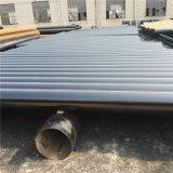 Großes Durchmesser-Saw/SSAW/ERW/Dsaw/Hsaw/LSAW geschweißtes Stahlrohr API 5L Gr. B, X42, X46, X52, X56, X60 Psl1