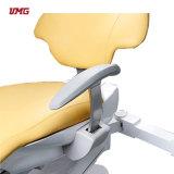 Цены стула высокого качества зубоврачебные терпеливейшие