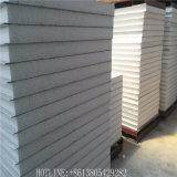 Теплоизоляция настенные панели сэндвич EPS в сегменте панельного домостроения в доме