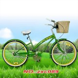 大人のバイクまたはMoutain Bicycle/BMXバイクまたは都市サイクル