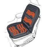 12Vカー・シートの暖房ワイヤー