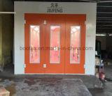 Los Calentadores de cabina de pintura de infrarrojos económica Jf-701