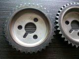 B12 Toestel voor AutoMotor met Technische de Metallurgie van het Poeder