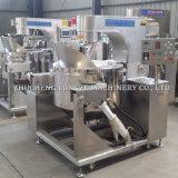 Automatische mischende haltbare QualitätsCommerciall Popcorn-Maschine mit der hohen Kapazität durch Manufacturer