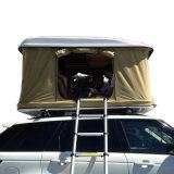 Automatisches Hardtop Zelt des Fahrzeug-Auto-Oberseite-Zelt-SUV