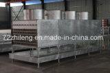Shandong 72 Grad Verdampfungsluft-Kühlvorrichtung-