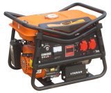 세륨을%s 가진 HH3900D-V 2KW Home Use Gasoline Engine Generator