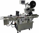 De automatische Vlakke Machine van de Etikettering van het Karton van de Oppervlakte