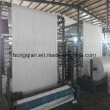 Grand sac enorme en bloc de la qualité pp FIBC 1.5 tonne par Sincer Manufacturer en Chine