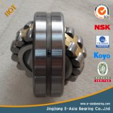 Zylinderförmiges Bore 120X180X60mm mit Spherical Roller Bearings