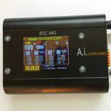 새로운 Mh/HPS 램프를 위한 원예 점화 600W/1000W -! ! ! !
