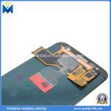 Ursprünglicher LCD für Samsung-Galaxie S7 G930 LCD mit Screen-Analog-Digital wandler