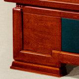حاسوب ملاك مكتب [إإكسكتيف وفّيس منجر] طاولة