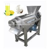 스테인리스 나사 Juicer 우유 야자열매 기계