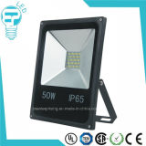 CE RoHS Epistar 50W SMD COB Reflector LED