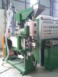 Fio Lshf Máquinas para fabricação de cabos/Equipamentos de Fabricação de Cabos